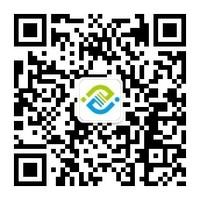 天津小程序开发